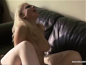 Adriana Chechik - softcore Vampires of Beverly Hills