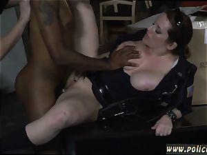 black damsels slurping hairy cooch Cheater caught doing misdemeanor break in