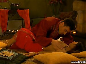 Exotic lovemaking Is More Than Possible