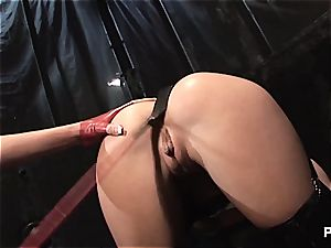 Upside down pussy licking