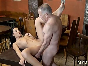 bound and finger poked arab chick aged man hidden web cam Can you trust your gf leaving her